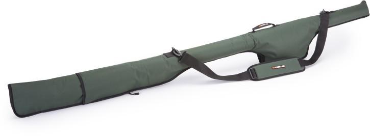 Leeda Rogue 12ft-13ft Single Rod Sleeve