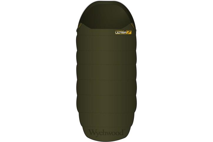 Wychwood Morpheus Ultra 7 Sleeping Bag, Schlafsack
