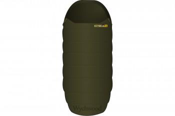 Wychwood Morpheus Extreme 4 Sleeping Bag, Schlafsack