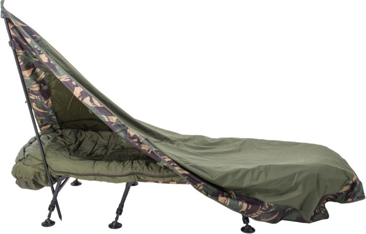 Wychwood Tactical Carp Tarp XL
