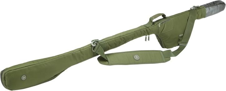 Wychwood System Select 12ft Rod Sleeve