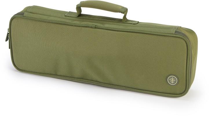 Wychwood Bankware Bag