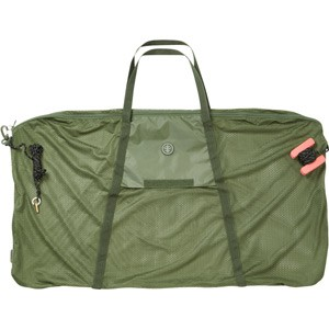 Wychwood Carp Sack, Weigh Sling