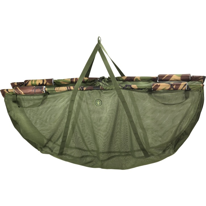Wychwood Tactical Floating Weigh Sling