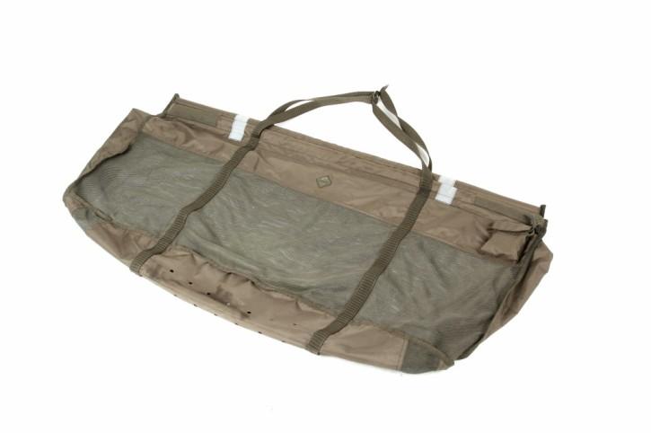 Nash Tackle Kaptive Retainer Sling XL