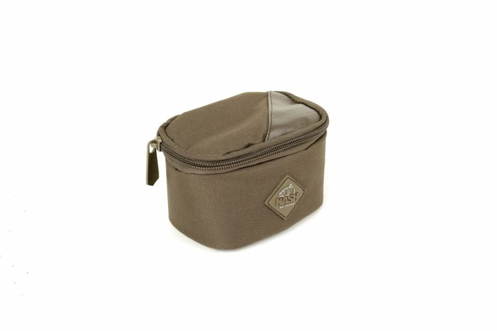 Nash Tackle Lead Pouch