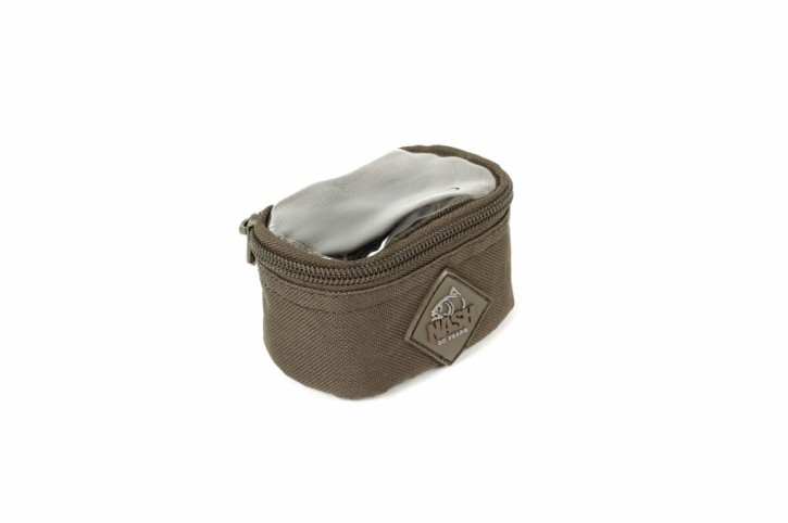 Nash Tackle Mini Bits Pouch