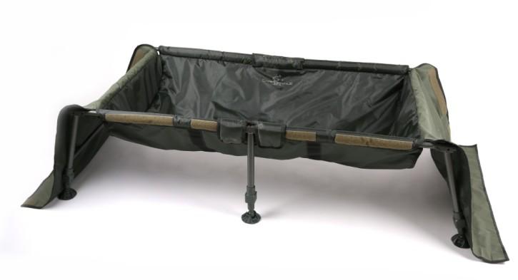 Nash Tackle Globetrotter Carp Cradle Mk 3