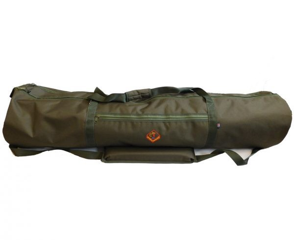 Cotswold Aquarius Green Bivvy Bag