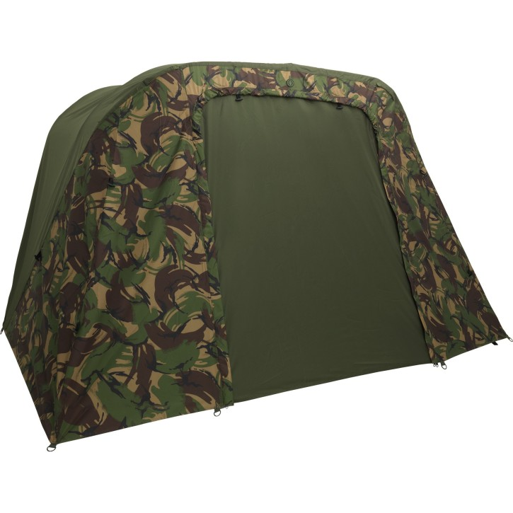 Wychwood Tactical Bivvy Overwrap