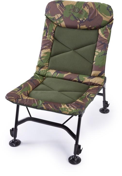 Wychwood Tactical X Standard Chair