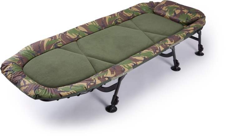 Wychwood Tactical X Flatbed Compact