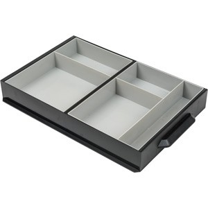 MAP Deep Drawer Inserts