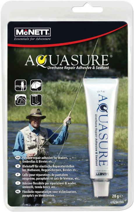 Aquasure Adhäsive, 28gr.