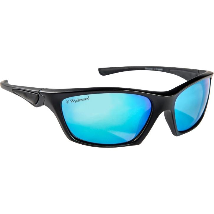 Wychwood Sunglasses Mirror Lens