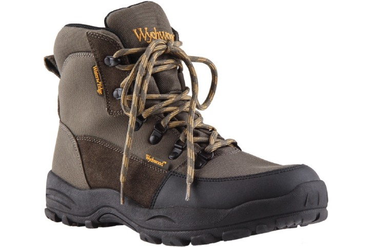 Wychwood Water´s Edge Boots