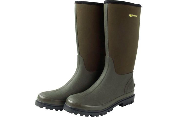 Wychwood Neoprene 3/4 Boot