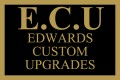 E.C.U. , Edwards Custom Upgrades