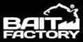 Bait Factory