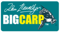 Big Carp LTD