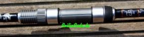 Free Spirit Fishing CTX Karpfenrute in 12ft, 3.25lb 40mm, Matt