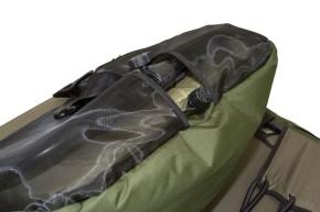 Aqua Products Atom Bed System