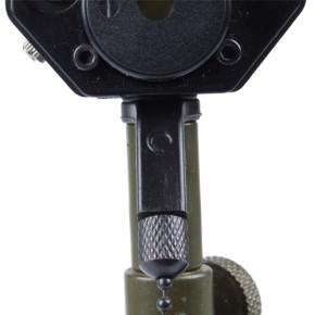 Gardner Tackle Bug Stick