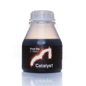Spotted Fin The Catalyst Food Dip 250ml