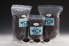 West Country Baits Elips Pellets Large, 10mm, 1,5kg