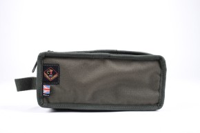 Cotswold Aquarius Green Handy Bag