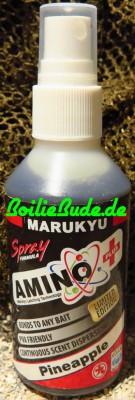Marukyu Amino+ Spray Pineapple, 100ml