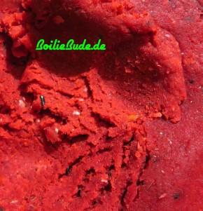 Sandhurst Baits Red Illex Boilie-Paste 250gr