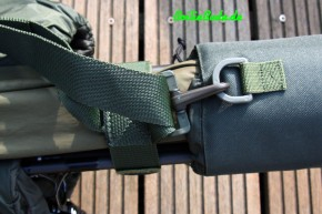 Thinking Anglers Rod System Complete