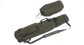 Nash Tackle Scope Quiver