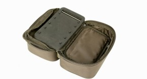 Nash Tackle Soft Box XL