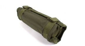 Nash Tackle Stealth T Peg Roll 8 Inch