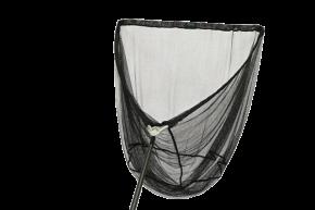 Aqua Products Atom 1 Piece Landing Net 6ft