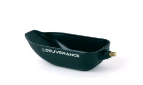 Nash Tackle Deliverance Particle Spoon With Slots