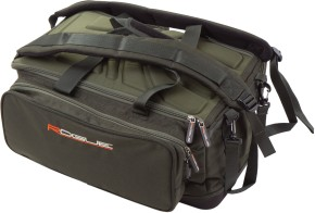 Leeda Rogue Bag Pack
