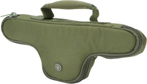 Wychwood System Select Scales Pouch
