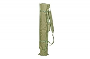Cotswold Aquarius Green Aquarius Quiver