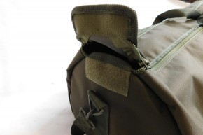 Cotswold Aquarius Green Bivvy Bag