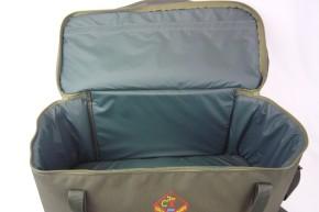 Cotswold Aquarius Green Maxi Cooler Bag