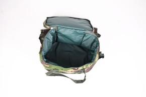 Cotswold Aquarius Camo Midi Cooler Bag