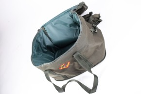 Cotswold Aquarius Green Midi Cooler Bag