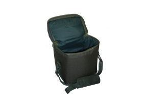 Cotswold Aquarius Green Mini Cooler Bag