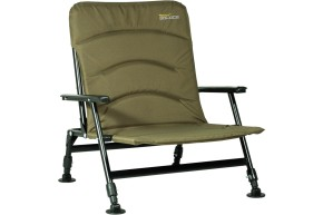 Wychwood Solace Comforter Low Chair