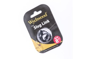 Wychwood Slug Single Ball Chain 8 Inch