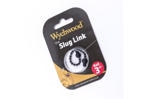 Wychwood Slug Single Ball Chain 3 Inch
