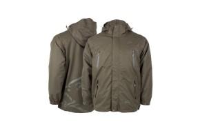Nash Tackle Waterproof Jacket
